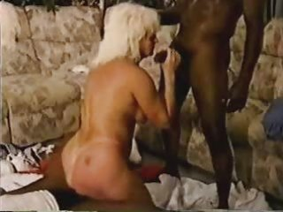 mature blonde take bbc pt 11