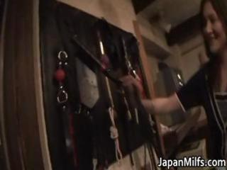 akane japanese playgirl milf 5 by japanmilfs part9