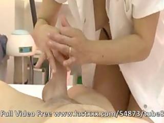 massage turns into anal sex