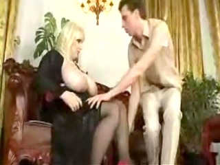 luka magnotta copulates large boob d like to fuck