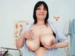 big whoppers non-professional milf zora toying