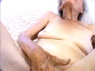 18 years old but still can fucking !!!