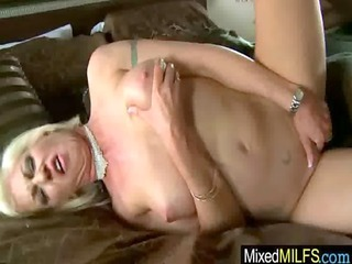 d like to fuck busty excited love dark dong