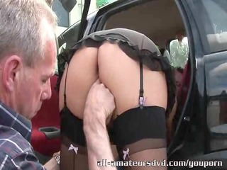 mature 0 three-some public sex d like to fuck –