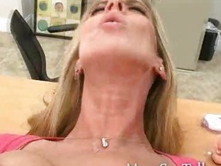 wicked blonde d like to fuck gets what she is