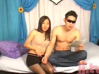 [korea] hardcore at home - porndl.me - load.vn