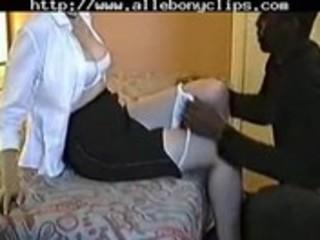 french youthful wife dark ebon cumshots ebony