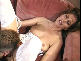 retro d like to fuck screwed unfathomable on couch