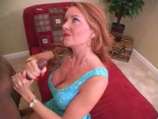 gratis sexvideo - hot milfs escapade into