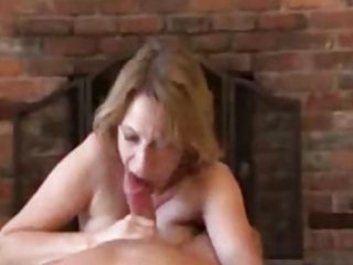 aged tugjob with fantastic ejaculation on gym