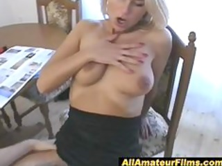 blond hot d like to fuck getting a fuck treat