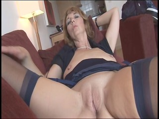 lady shows all 87