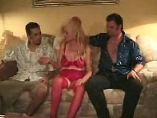 older mommy perverted housewife scene 7 amateur d