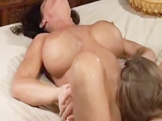 d like to fuck squirts all over her youthful face