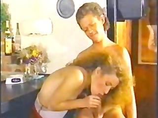 greater amount german sex feast