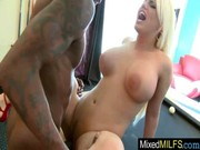 wicked slut d like to fuck get hard dark wang