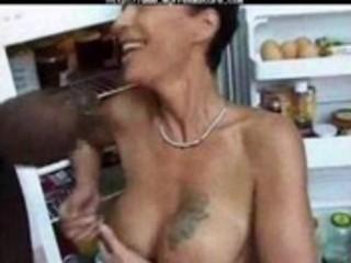 mamuska older older porn granny old cumshots
