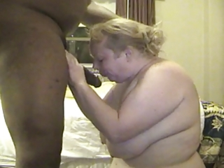 cuckolds wife - training his wife - part i