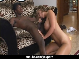 phoenix maria fucked by biggest black rod