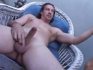 i want to cum inside your mom...(complete movie)