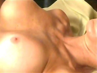 busty lesbo paramours debi and erica giving a