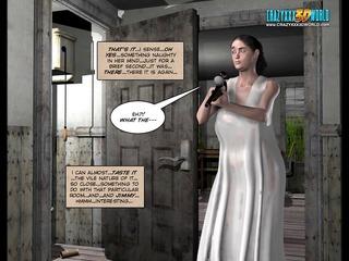 5d comic: langsuirs chronicles 5-2