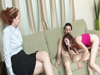 cuckold milfs 7 - scene 11