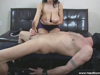 amazon mother i with huge natural melons gives