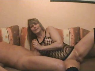 sexy euro older cougars some
