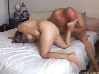 hot older lalin girl sasha sky can to fuck
