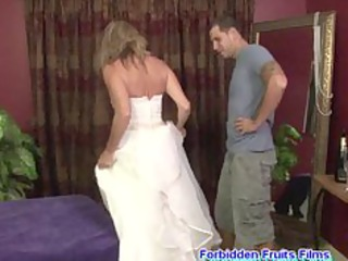 jodi west - memoirs of bad mommies 66