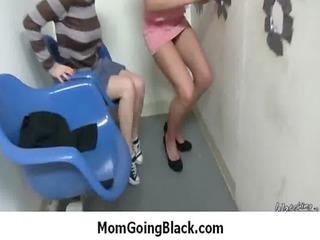mother i interracial bang 76