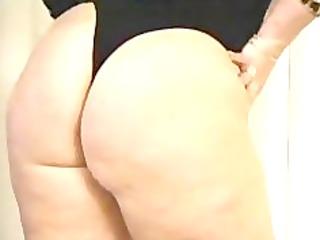 plumper can knob and receives cum