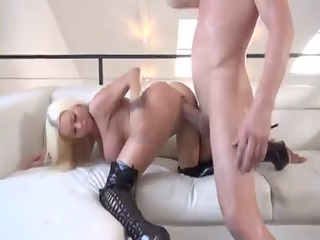 nikita von james depraved busty mother id like to