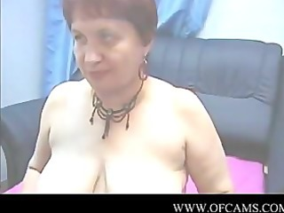 vabank masturbates for livecam filled brita