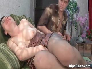 russian mom fuck-6.mp7