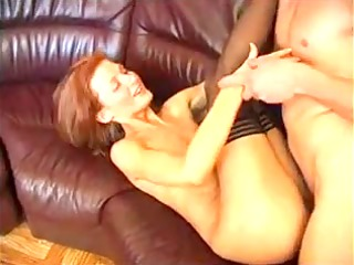 captivating black brown mother id like to fuck in