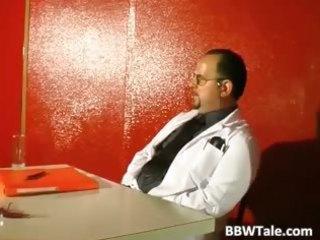 bbw aged bitch in sadomasochism game of sex