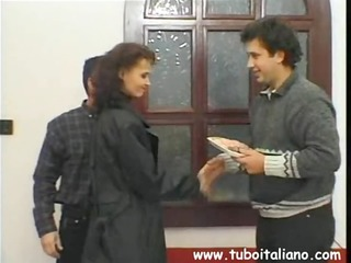 italian dilettante vero amatoriale italiano