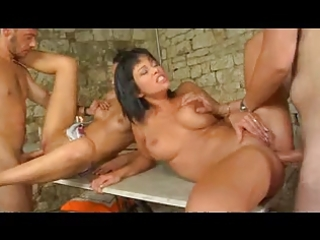 natural matures movie collection 10