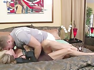 step mother step son sex episode