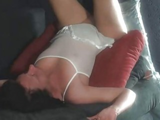 non-professional d like to fuck sucks and