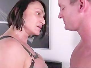 hot muscle fucking