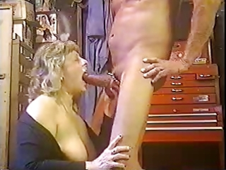 older oral-sex video 0