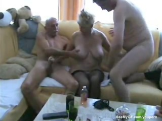 homemade video of truly sexy blond ex girlfriend