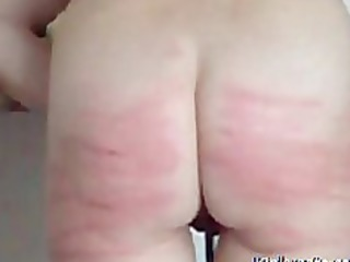 soar ass my wife after this whipping session