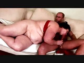 fat granny r70
