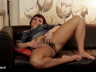sexy unshaved d like to fuck masturbate on the