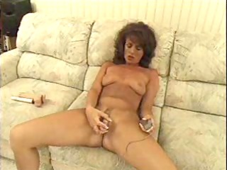 amateurs from all over the worl on home video