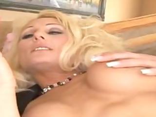 mother i natasha anal